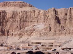 埃及最吸引人的不是金字塔