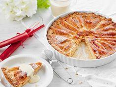 Sangria, Apple Pie, Camembert Cheese, Food To Make, Cake Recipes, Cake Decorating, Dairy, Baking, Desserts