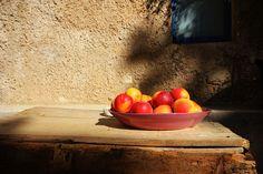 estate=frutta golosa