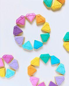 AD-Graphic-Designer-Makes-Custom-Cookies-Holly-Fox-Design-28 https://cookiecutter.com/jewel-gem-diamond-cookie-cutter.htm