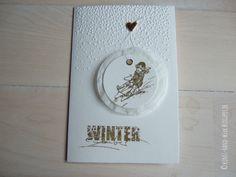 Renke+Winter+Karten+9812.JPG 1.500×1.125 pixels
