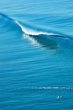 Teahupoo Ph: Tim McKenna