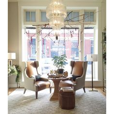 Alice Lane Home Collection | Christmas decor
