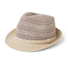 Summer panama hat for women UV straw hats beach wear
