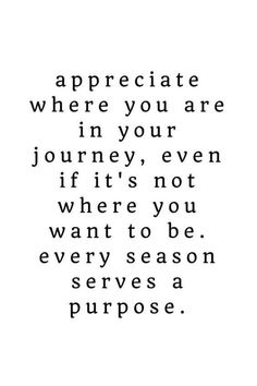 67 Motivational Inspirational Quotes to Help Motivate You 10 Source by leabella The post Short Inspirational Quotes about Life and Struggles Motivational Quotes appeared first on Quotes Pin. Time Quotes Life, Life Quotes Love, Great Quotes, Quotes On Life Journey, Quotes About Time, Quote Life, Quotes About Hard Life, Awesome Quotes, Life Is Difficult Quotes