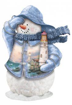 Mr Snowman - Winter Wallpaper ID 933920 - Desktop Nexus Nature pinner emma m Nautical Christmas, Christmas Clipart, Christmas Printables, Christmas Snowman, Christmas Crafts, Christmas Decorations, Christmas Ornaments, Father Christmas, Snowmen Pictures