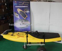 surfjet motorized surfboard for sale   Jetboard ,an innovative motorized surfboard that combines the sports ...
