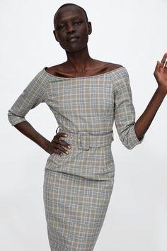 eb93a29994af 21 Best Work Clothes images