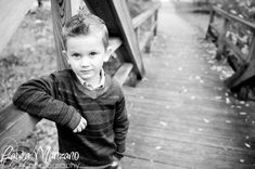 Manzano Photography That little smirk! 😍😏 working hard on this sweet gallery today! Outdoor Portrait Photography, Teen Photography, Outdoor Portraits, Creative Photography, Children Photography, Family Photo Sessions, Family Photos, Kids Shots, Childhood Photos