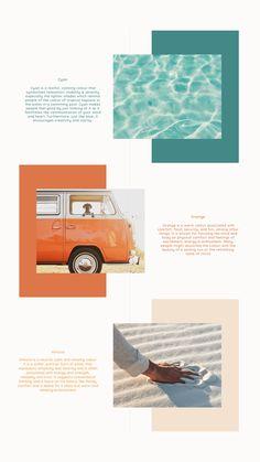 Harbour Road • Catching Dreams Design Web Design Projects, Design Web, Graphic Design, Brand Book, Wordpress Theme Design, Web Design Services, Social Media Design, Visual Identity, Portfolio Design
