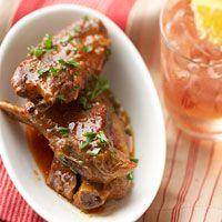... Recipes on Pinterest | Cajun shrimp, Shrimp creole and Cajun seasoning