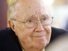 Hindi Gaurav जापान पर एटम बम गिराने वाले का 93 साल की उम्र में निधन - See more at: http://www.hindigaurav.in/article.php?aid=11484#sthash.OhKpvIMR.dpuf
