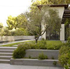 Source: Blasen Landscape Architecture