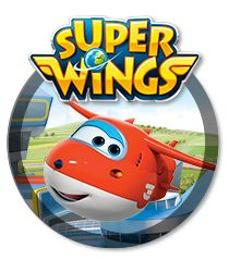 Thomas Birthday, Boy Birthday, Pixar Cars Birthday, Wings Png, 3rd Birthday Parties, Childrens Party, Party Printables, Party Planning, Decoration