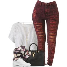 Y, created by i-scream-peace on Polyvore