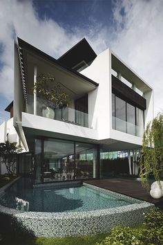 Just beautiful. | Home design | Pinterest | Luxury decor ...