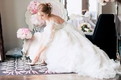 Lace Wedding, Wedding Dresses, Weddings, Style, Fashion, Bride Dresses, Swag, Moda, Bridal Gowns