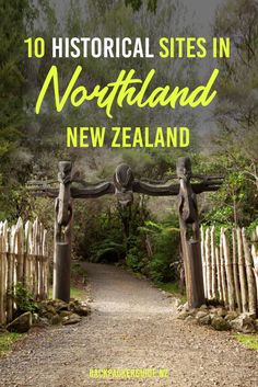 New Zealand's human history starts in the Northland region, from the very first Maori explorer, Kupe North Island New Zealand, South Island, Christmas Service, New Zealand Travel Guide, Interactive Museum, Religious Text, New Zealand Landscape, Bay Of Islands, Visit New Zealand