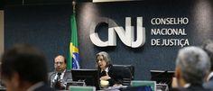InfoNavWeb                       Informação, Notícias,Videos, Diversão, Games e Tecnologia.  : PSOL questiona regra do CNJ sobre teto de juiz