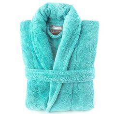 211418cc85 100% Egyptian Cotton Bath Robe