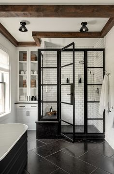 Home Interior Inspiration Modern Farmhouse-Upstate On the Drawing Board.Home Interior Inspiration Modern Farmhouse-Upstate On the Drawing Board Interior Design Minimalist, Modern Design, Modern Home Interior Design, Minimalist Decor, Minimalist Bathroom, Dream House Interior, Minimalist Living, Interior Design Traditional, Modern Minimalist