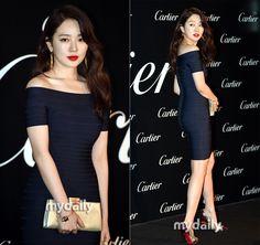 1000 Images About Korean Celebrity Fashion On Pinterest