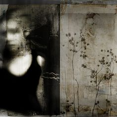 How to forget/ Antonio Palmerini