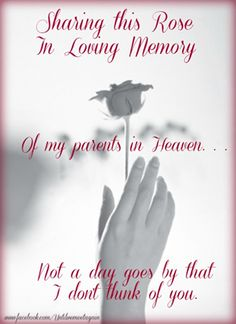 41 Best In Loving Memory Dad Images Thoughts Love You Dad