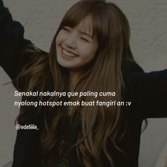 Daily Quotes, Me Quotes, Qoutes, Muslim Quotes, Kdrama, Fangirl, Facts, Kpop, This Or That Questions