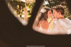 espaco-garden-camboriu-pre-wedding-casamento-ensaio-campo-sitio-por-do-sol-fotografo-de-casamento (4)