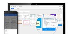 Googles G Suite gets five new productivity features