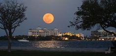 Bryant Park, Lake Worth, Florida
