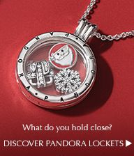 What Do You Hold Close? Pandora Jewelry, Pocket Watch, Dangles, Enamel, Charmed, Lockets, Addiction, Red, Xmas