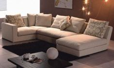 awesome Reversible Sectional Sofa , Best Reversible Sectional Sofa 22 With Additional Sofas and Couches Ideas with Reversible Sectional Sofa , http://sofascouch.com/reversible-sectional-sofa-2/44513