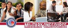 Visit our site http://www.militarypaychart.org/military-one-source for more information on Military One Source. Military One Source has the green light to start or resume their training and receive the funds to build an in-demand portable career. Military One Source was created in response to the need for a centralized assistance program to support military members and their families with meaningful, relevant information and services.