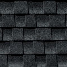 Best Charcoal Gaf Timberline Roof Shingles Swatch Roof 640 x 480