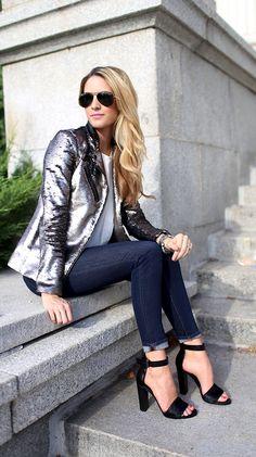 Ivory Lane shares her Fashion Week essentials
