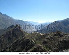 Baimang Snow Mountain Nature Reserve, Diqing, Yunnan, China