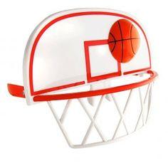 Basket Ball Game Sun-Staches Shades./ Wally's Party Factory #basket #ball #game #sun-staches