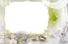 Studio Backgrounds wedding photo Wedding Invitation Background, Wedding Background, Background Ppt, Engagement Invitations, Gold Wedding Invitations, Wedding Frames, Wedding Cards, Page Borders Design, Free Frames