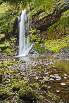 Beautiful Tasmania, Australia | www.wallartprints.com.au #TasmaniaPhotography #AustralianLandscapePhotography