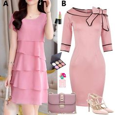 Java, Vanity, Bodycon Dress, Kit, Casual, Dresses, Style, Fashion, Cute Dresses