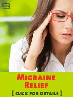 Suffer from migraines? Triggers can include caffeine withdrawal, stress, and lack of sleep. Find out how Dr. Oz suggests to get rid of a migraine. http://www.recapo.com/dr-oz/dr-oz-advice/dr-oz-headache-triggers-migraine-relief-curvy-girl-jean-mistakes/