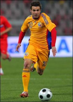 Adrian Mutu, The most relevant opinions Best Football Players, Best Player, Ronald Mcdonald, Sports, People, Style, Fashion, Hs Sports, Swag