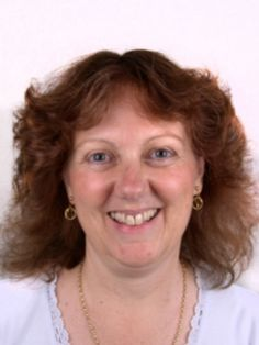 Come meet genealogy blogger Debbie Kennett, author of the Cruwys News blog, in this interview by Tessa Keough at GeneaBloggers - May I Introduce To You