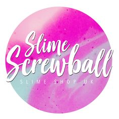 SALE running on selected slimes until the end of October 2019. Check it out now - 15% OFF Check out my Halloween and Autumn themed slimes new in the shop. Limited period only. #slimescrewball #slimesale #slimeshopUK #etsyslime @slime_screw_ball_