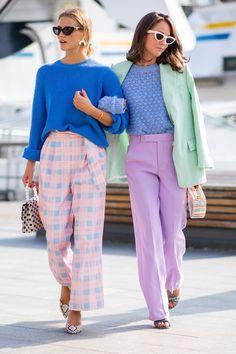 Look Fashion, 90s Fashion, Retro Fashion, Autumn Fashion, Fashion Outfits, Fashion Tips, Classy Fashion, Fashion Quiz, Vintage Fashion