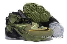 Nike Lebron 13 Shoes All Star Mens Nike Lebrons James Basketball Shoes New Jordans Shoes, Air Jordan Shoes, Air Jordans, Jordan 13, Nike Air Huarache, Nike Lebron, Lebron James, Zapatillas All Star, Basketball Shoes For Men