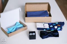 Wedding Preparation, Gift Wrapping, Weddings, Gifts, Fotografia, Gift Wrapping Paper, Presents, Wrapping Gifts, Wedding