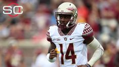 Seminoles dismiss QB De'Andre Johnson after video of altercation surfaces
